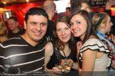 Tuesday Club - U4 Diskothek - Di 25.01.2011 - 53