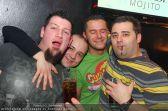 Tuesday Club - U4 Diskothek - Di 25.01.2011 - 54
