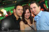 Tuesday Club - U4 Diskothek - Di 25.01.2011 - 55