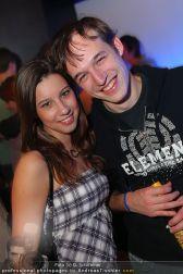 Tuesday Club - U4 Diskothek - Di 25.01.2011 - 57