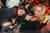 Tuesday Club - U4 Diskothek - Di 25.01.2011 - 6