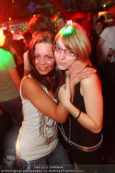 Tuesday Club - U4 Diskothek - Di 25.01.2011 - 60