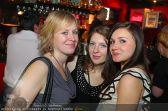 Tuesday Club - U4 Diskothek - Di 25.01.2011 - 61
