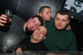 Tuesday Club - U4 Diskothek - Di 25.01.2011 - 63