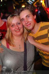 Tuesday Club - U4 Diskothek - Di 25.01.2011 - 65
