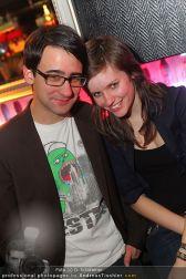 Tuesday Club - U4 Diskothek - Di 25.01.2011 - 66