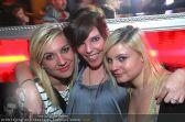 Tuesday Club - U4 Diskothek - Di 25.01.2011 - 7