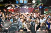 Tuesday Club - U4 Diskothek - Di 01.02.2011 - 1