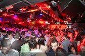 Tuesday Club - U4 Diskothek - Di 01.02.2011 - 10