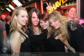 Tuesday Club - U4 Diskothek - Di 01.02.2011 - 11