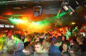 Tuesday Club - U4 Diskothek - Di 01.02.2011 - 12