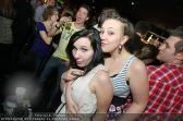 Tuesday Club - U4 Diskothek - Di 01.02.2011 - 13