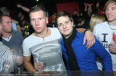 Tuesday Club - U4 Diskothek - Di 01.02.2011 - 14