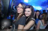 Tuesday Club - U4 Diskothek - Di 01.02.2011 - 15