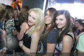 Tuesday Club - U4 Diskothek - Di 01.02.2011 - 16