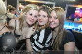 Tuesday Club - U4 Diskothek - Di 01.02.2011 - 19
