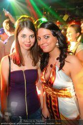 Tuesday Club - U4 Diskothek - Di 01.02.2011 - 2