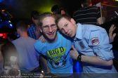 Tuesday Club - U4 Diskothek - Di 01.02.2011 - 22