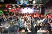 Tuesday Club - U4 Diskothek - Di 01.02.2011 - 24