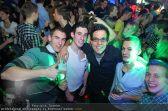 Tuesday Club - U4 Diskothek - Di 01.02.2011 - 25
