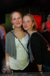 Tuesday Club - U4 Diskothek - Di 01.02.2011 - 26