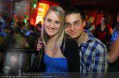 Tuesday Club - U4 Diskothek - Di 01.02.2011 - 27