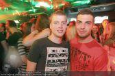 Tuesday Club - U4 Diskothek - Di 01.02.2011 - 28