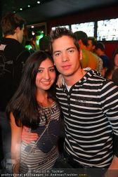 Tuesday Club - U4 Diskothek - Di 01.02.2011 - 29