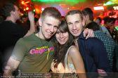 Tuesday Club - U4 Diskothek - Di 01.02.2011 - 3