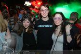 Tuesday Club - U4 Diskothek - Di 01.02.2011 - 30
