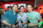 Tuesday Club - U4 Diskothek - Di 01.02.2011 - 31
