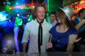 Tuesday Club - U4 Diskothek - Di 01.02.2011 - 33