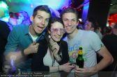 Tuesday Club - U4 Diskothek - Di 01.02.2011 - 34