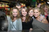 Tuesday Club - U4 Diskothek - Di 01.02.2011 - 37