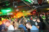 Tuesday Club - U4 Diskothek - Di 01.02.2011 - 38