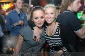 Tuesday Club - U4 Diskothek - Di 01.02.2011 - 4