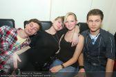 Tuesday Club - U4 Diskothek - Di 01.02.2011 - 40