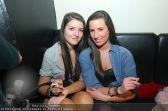 Tuesday Club - U4 Diskothek - Di 01.02.2011 - 43