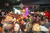 Tuesday Club - U4 Diskothek - Di 01.02.2011 - 44