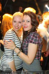 Tuesday Club - U4 Diskothek - Di 01.02.2011 - 45