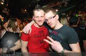 Tuesday Club - U4 Diskothek - Di 01.02.2011 - 47