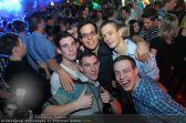 Tuesday Club - U4 Diskothek - Di 01.02.2011 - 5