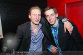 Tuesday Club - U4 Diskothek - Di 01.02.2011 - 52