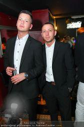 Tuesday Club - U4 Diskothek - Di 01.02.2011 - 53