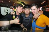 Tuesday Club - U4 Diskothek - Di 01.02.2011 - 54