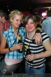 Tuesday Club - U4 Diskothek - Di 01.02.2011 - 55