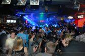 Tuesday Club - U4 Diskothek - Di 01.02.2011 - 56