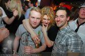 Tuesday Club - U4 Diskothek - Di 01.02.2011 - 57