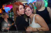Tuesday Club - U4 Diskothek - Di 01.02.2011 - 58