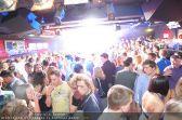 Tuesday Club - U4 Diskothek - Di 01.02.2011 - 60